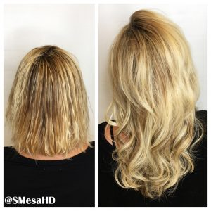 hair_extensions_gallery25