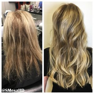 hair_extensions_gallery26